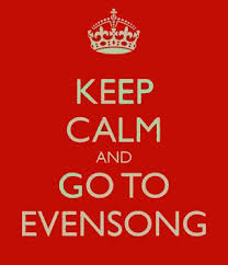 evensong2