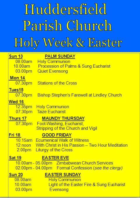 holyweek14