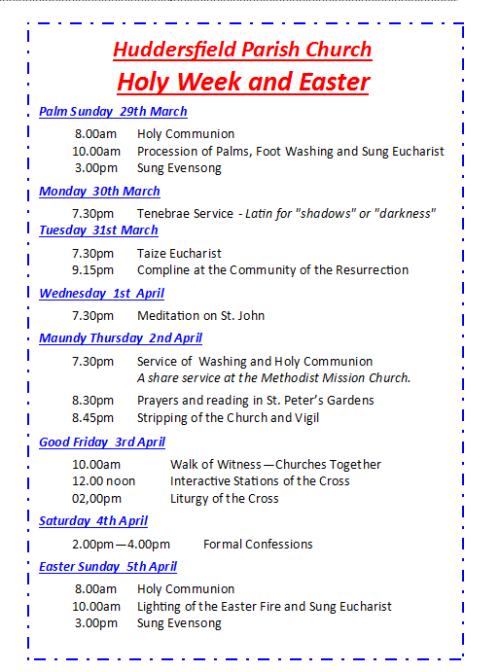 holyweek15