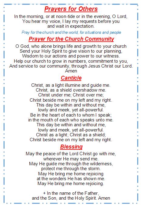 prayeri2