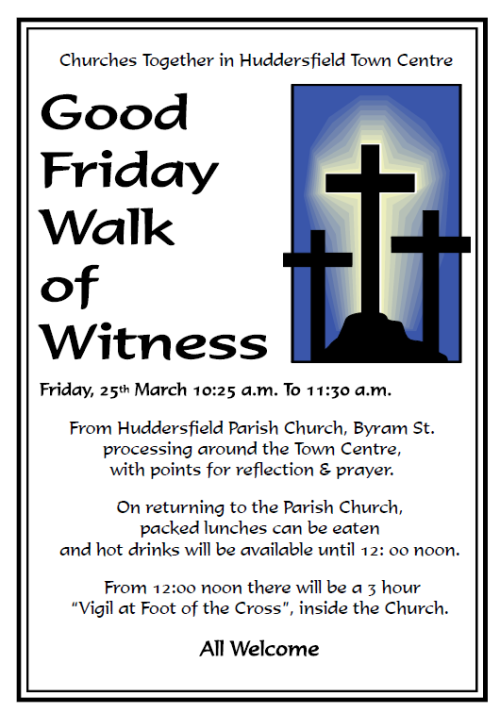 walk of witness16