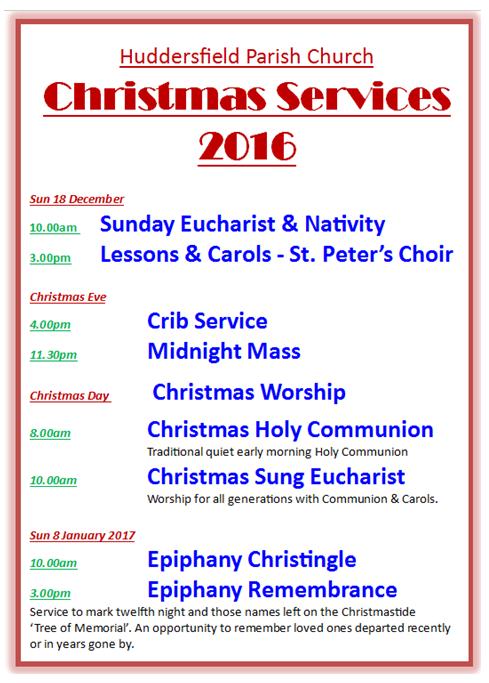 christmashpc2016