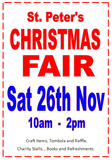 xmasfair2016.png