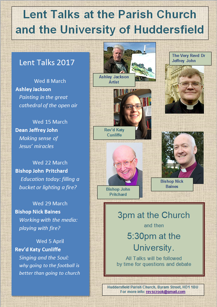 lent-talks-2017-poster