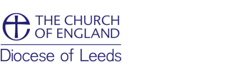 leeds_website_logo_6