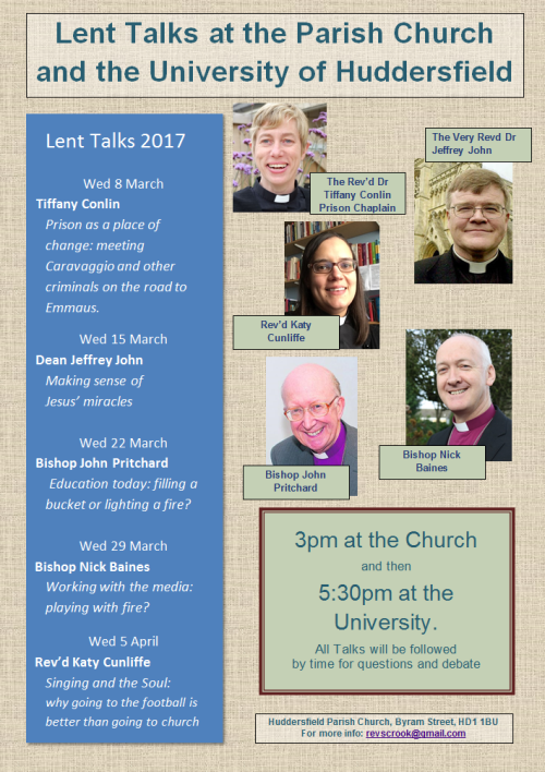 lent-talks-poster-2017