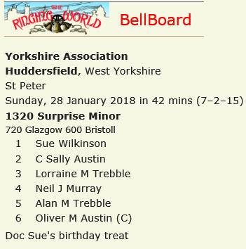 bell280118A